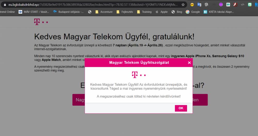 Telekom-phishingpng.png