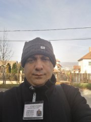 IMG_20171128_104433.jpg