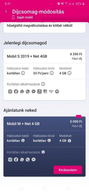 Screenshot_20200910-084126_Telekom.jpg