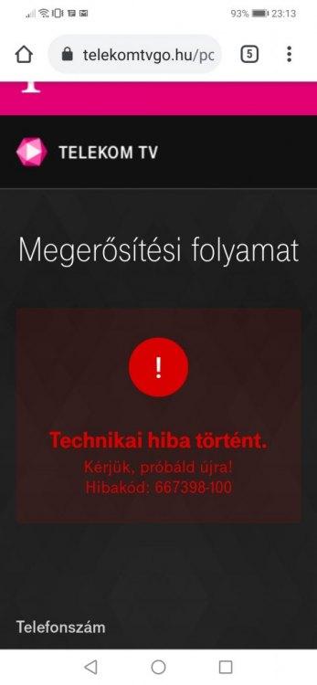 Screenshot_20200916_231339_com.android.chrome.jpg