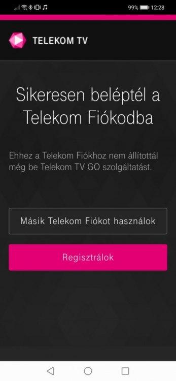 Screenshot_20200917_122803_hu.telekom.telekomtv.jpg