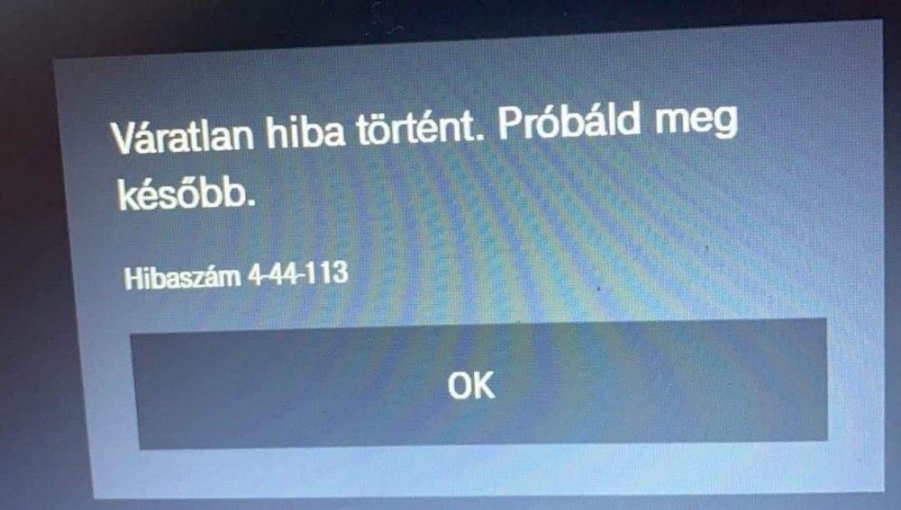 received_722607354992059.jpeg