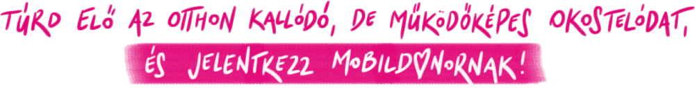 TELEKOM_Q2_mobildonor_site_elements_copy_turdelo_0830_v03-2.png