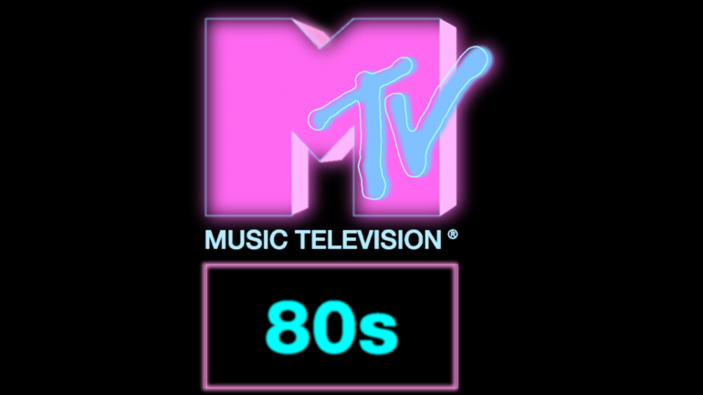 mtv_80s_wide.png