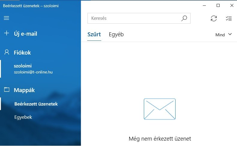 Windows Posta üzenet.jpg