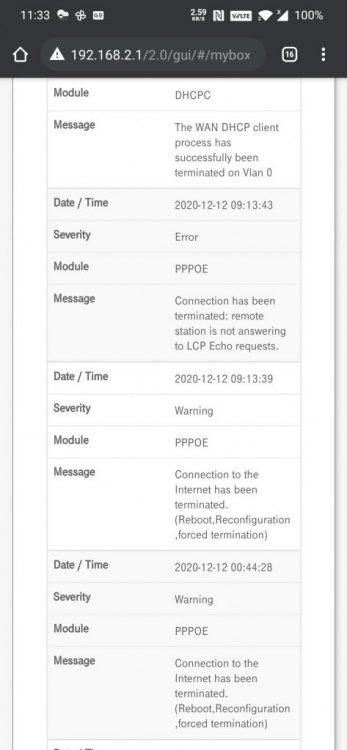Screenshot_20201212-113351.jpg