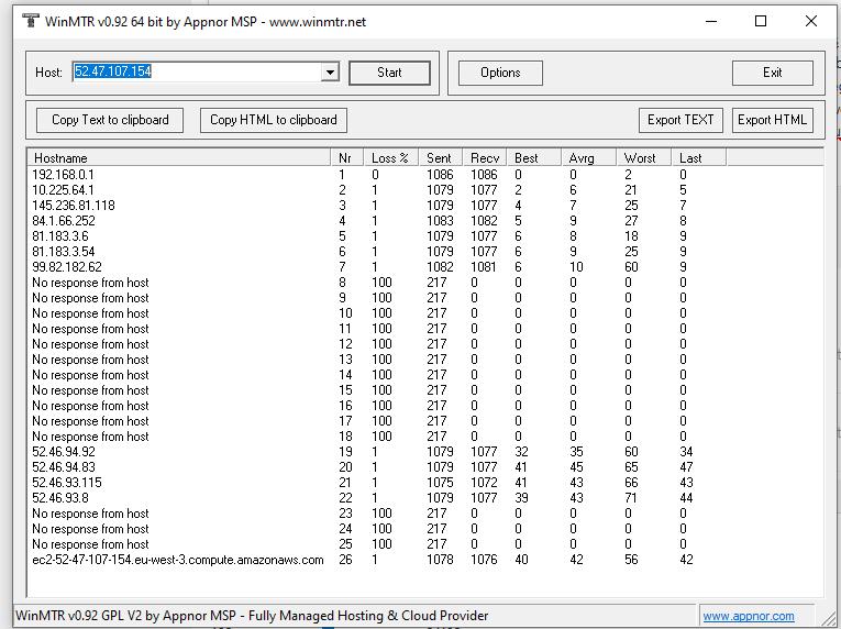 Screenshot 2021-02-05 172952.png