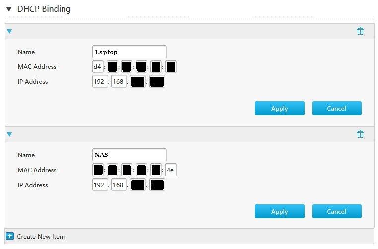 04_ZTE_DHCP_Binding.jpg