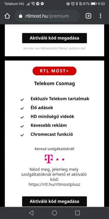 Screenshot_20210310_093325_com.android.chrome.jpg