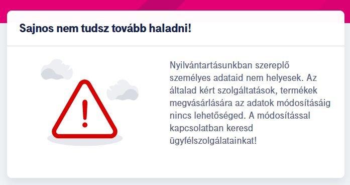 telekom_hiba.jpg
