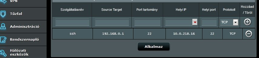 port forward asus.jpg