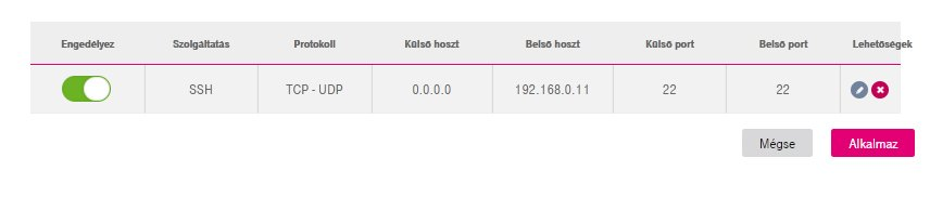 port forward telekom.jpg