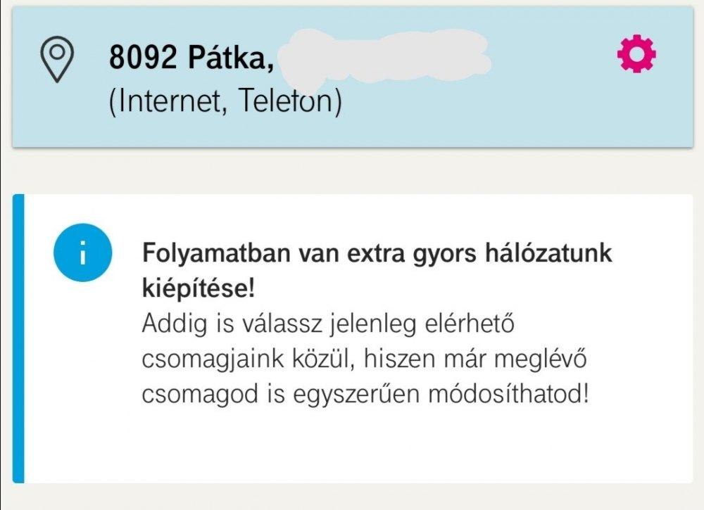Screenshot_20210612_220015.jpg
