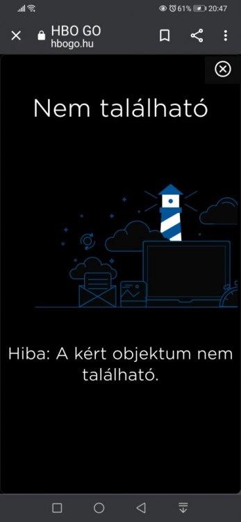 Screenshot_20210718_204747_com.android.chrome.jpg