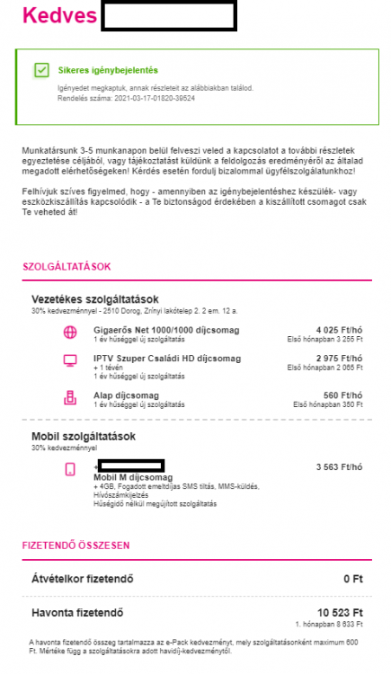 telekomsz.png