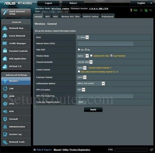 wifi-setup-53343.jpg